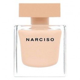 Narciso Rodriguez Poudree 90 ml EDP Tester