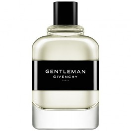 GIVENCHY GENTLEMAN 2017 100 ML EDT TESTER