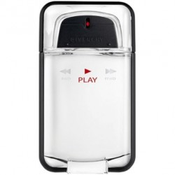 Givenchy Play 100 ml EDT Tester