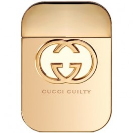 Gucci Guilty 75 ml EDT