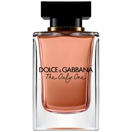 DOLCE & GABBANA THE ONLY ONE 100 ML EDP