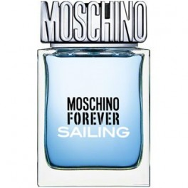 MOSCHINO FOREVER SAILING 50ML EDT