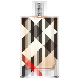 BURBERRY BRIT FOR HER 50 ML EDP