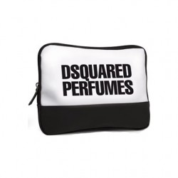 DSQUARED 2 HE WOOD COLOGNE 75ML EDC