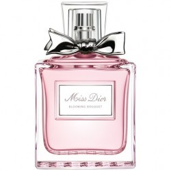 CHRISTIAN DIOR MISS DIOR BLOOMING BOUQUET 100 ML EDT TESTER