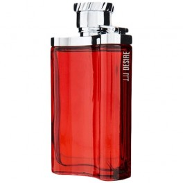 DUNHILL DESIRE RED 50ML EDT