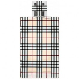 BURBERRY BRIT FOR HER 100 ML EDP