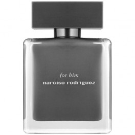 Narciso Rodriguez For Him 100 ml EDT Tester