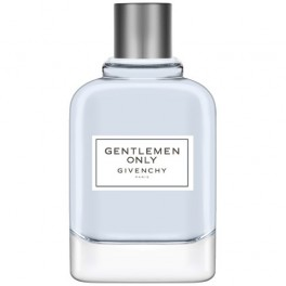 GIVENCHY GENTLEMEN ONLY 100 ML EDT