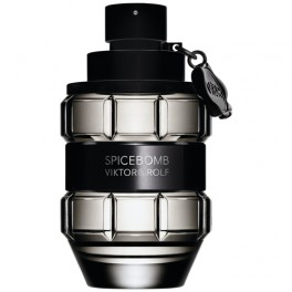 VICTOR&ROLF SPICEBOMB 90 ML EDT