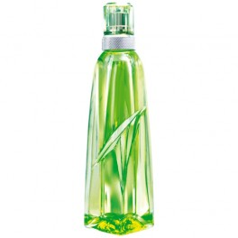 THIERRY MUGLER COLOGNE 100ML EDT - TESTER