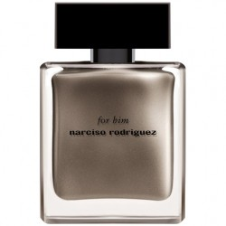 Narciso Rodriguez For Him 100 ml EDP Tester